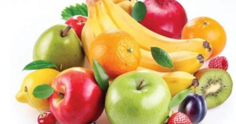 8 Makanan Penurun Tensi - Sumber Artikel