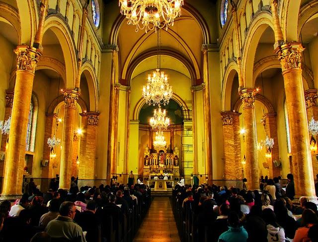 decoracao casamento zona lesteCasa, Casamento e Amor Igrejas