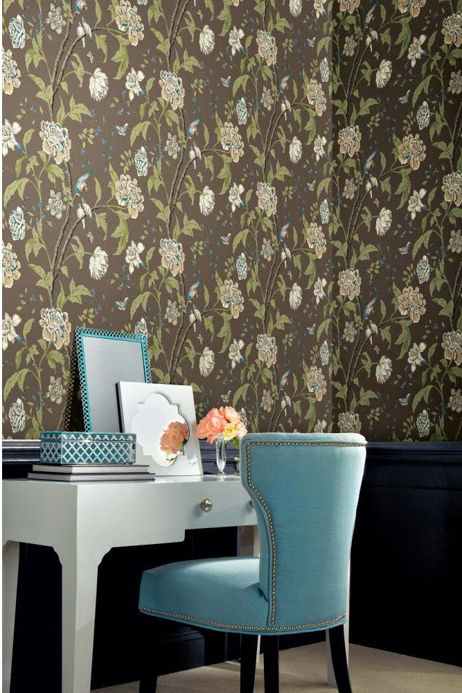 https://www.wallcoveringsforless.com/shoppingcart/prodlist1.CFM?page=_prod_detail.cfm&product_id=43256&startrow=37&search=vibe&pagereturn=_search.cfm