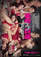 Phim lẻ hồng kông - Lan Quế Phường 3