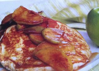 all day pancake