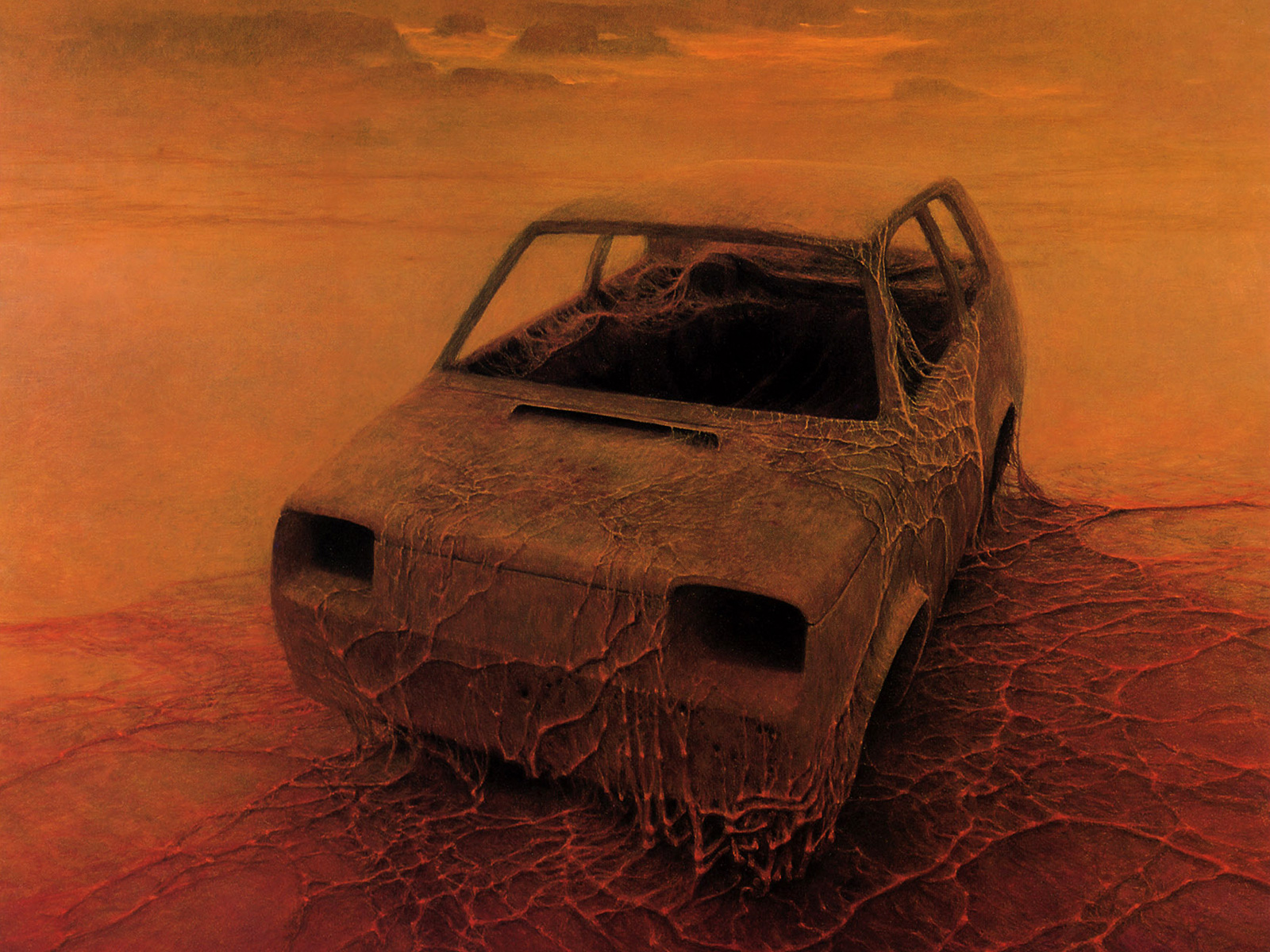 http://3.bp.blogspot.com/-cj-bCQrVbG8/UYPKXqCwdLI/AAAAAAAAFgM/EwoRoDYJ7ak/s1600/-Cars-Desert-Wrecks-Zdzislaw-Beksinski-Fresh-New-Hd-Wallpaper--.jpg