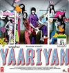 Yaariyan Movie Mp3 Songs Download