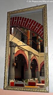 lafragu.blogspot.com