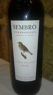 sembro-tempranillo-vendimia-seleccionada-2008-ribera-del-duero-tinto