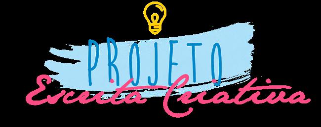 Projeto Escrita Criativa — Desde 2015 juntando pessoas que gostam de escrever.
