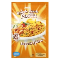 the crazy kitchen quick sausage paella with leftover bbq sausages. Black Bedroom Furniture Sets. Home Design Ideas