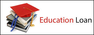 Get All The Details Of Education Loans