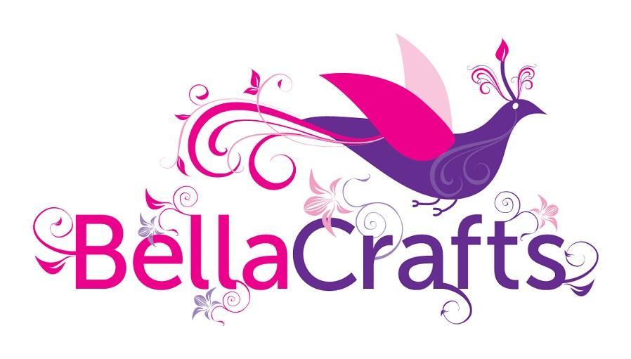 BellaCrafts