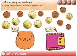 http://www.editorialteide.es/elearning/Primaria.asp?IdJuego=1112&IdTipoJuego=1