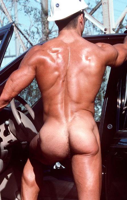 Bomberos Desnudos Y Hot