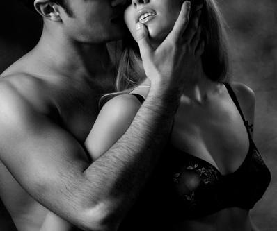 erotic hypnosis fantasies Free Fantasy Art