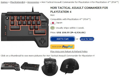 http://www.play-asia.com/hori-tactical-assault-commander-for-playstation-4/13/7090ir?affiliate_id=385751