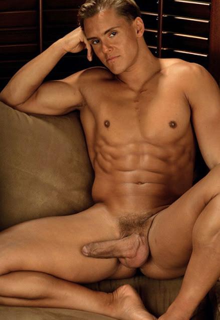 from Abdullah brad patton bottoms gay porn trailer