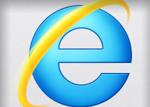 Beware, Internet Explorer 6, 7, and 8 Has Security Issues