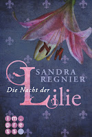 http://www.amazon.de/Die-Lilien-Reihe-Band-Nacht-Lilie-ebook/dp/B010V4JPJQ/ref=sr_1_1?ie=UTF8&qid=1438454664&sr=8-1&keywords=die+nacht+der+lilie
