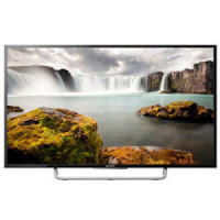Buy Sony BRAVIA KDL-40W700 101.6 cm (40) LED TV (Full HD) at Rs. 48,313 after cashback : BuyToEarn