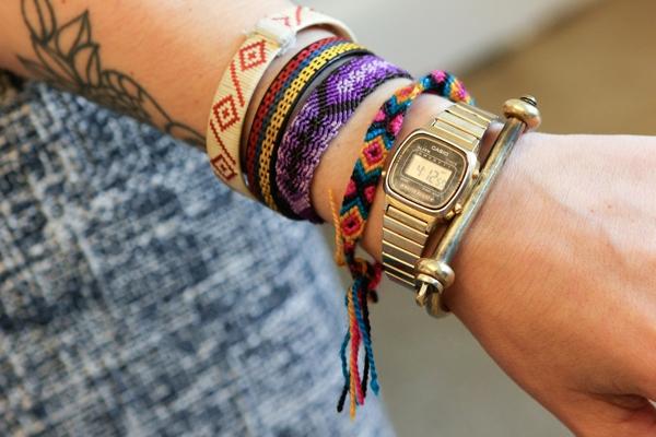 28 razones que confirman que eres un hipster aunque lo niegues | The Idealist