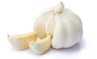 Garlic And Cancer