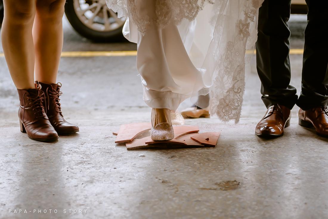 """""""就是愛趴趴照,婚攝趴趴照,婚攝,台南婚攝,桃園婚攝,婚攝推薦,自助婚紗,婚紗工作室,十鼓文創園區"""""""