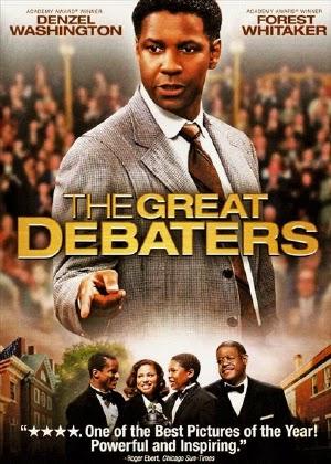 Những Nhà Hùng Biện - The Great Debaters