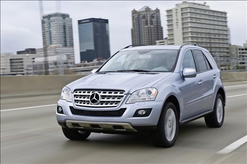 Auto hybrid new technology mercedes benz hybrid cars for Mercedes benz hybrid car