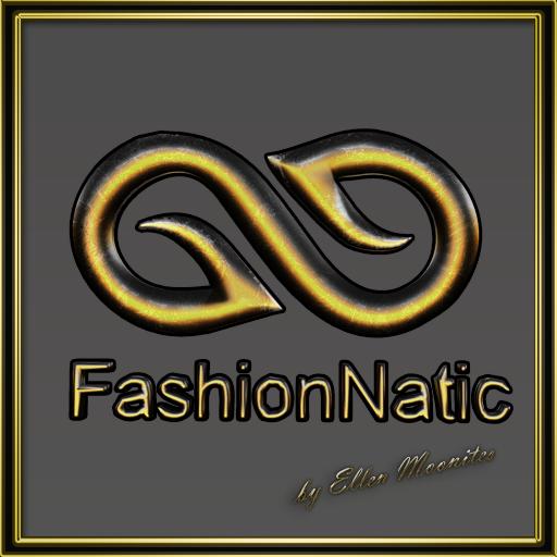 - FashinNatic -