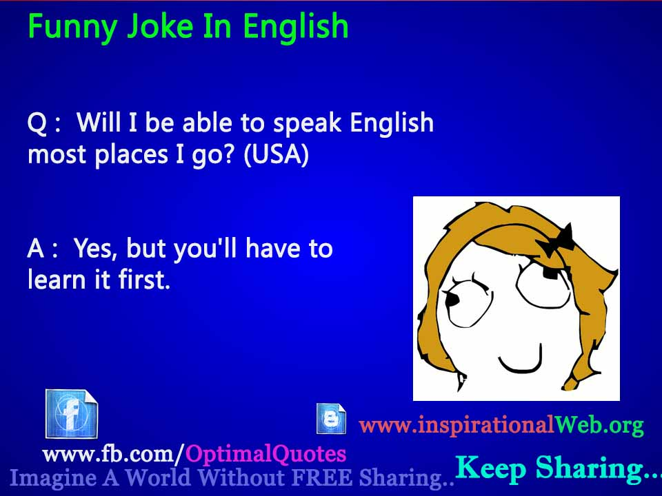 jokes for kids that are really funny in english in hindi to tell in urdu knock knock tagalog