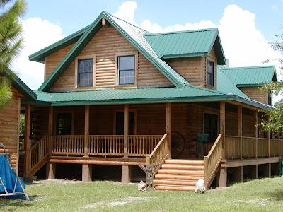 bangun rumah sederhana, contoh denah rumah sederhana, desain rumah sederhana, Rumah Sederhana,