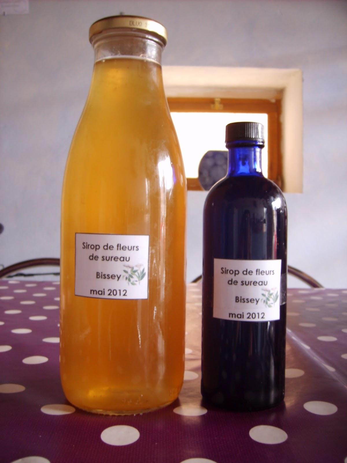 Plus de 1000 id es propos de liqueur boisson p tes de - Pate de fruit maison ...