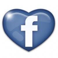 """Visita la pagina Facebook e clicca su """"mi piace"""" per diventare fan e restare aggiornato!"""