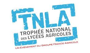 TNLA 2017