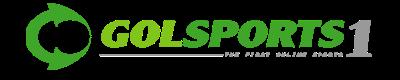GOL SPORTS | Toko Olahraga Sports Online