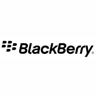Kode Rahasia Ponsel BlackBerry