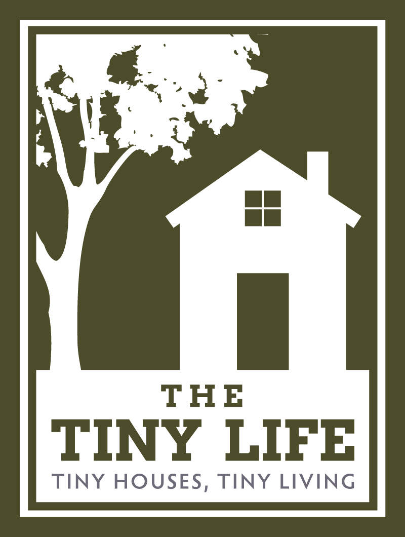 The Tiny Life Blog