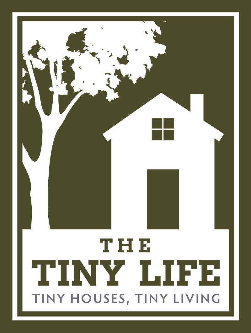 The Tiny Life Blog