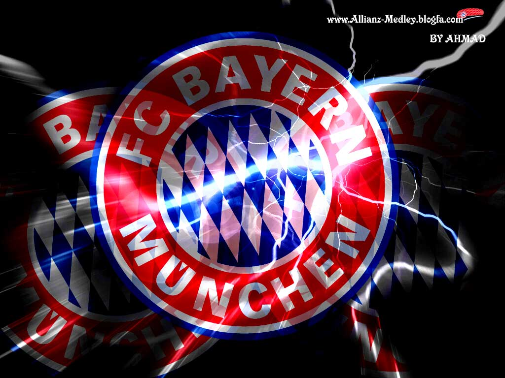 FC Bayern Munich Wallpapers Photos HD| HD Wallpapers ...