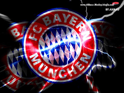 Bayern Munich Wallpapers