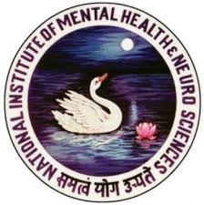NIMHANS Psychologist, Social Worker – 03 Posts Sep-2015