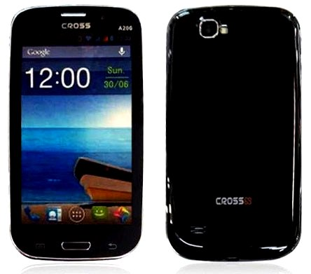 Informasi Teknologi Jagoan Tekno, 7:20 AM Handphone Cross 0 comments