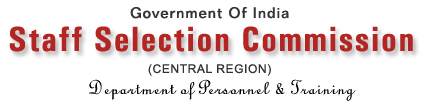 SSC Admit Card Download 2014