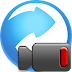 Any Video Converter Ultimate 5.8.3 with License key serial Download
