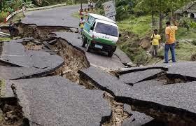 Penjelasan Seisme (Gempa Bumi) dan Dampaknya
