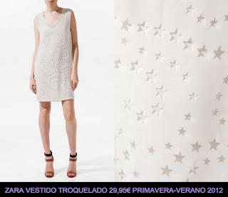 Zara-Vestidos-Troquelado-Verano2012