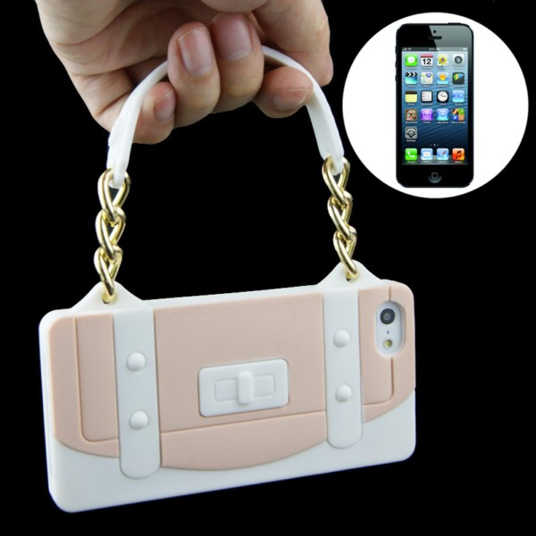 billig iphone 5s