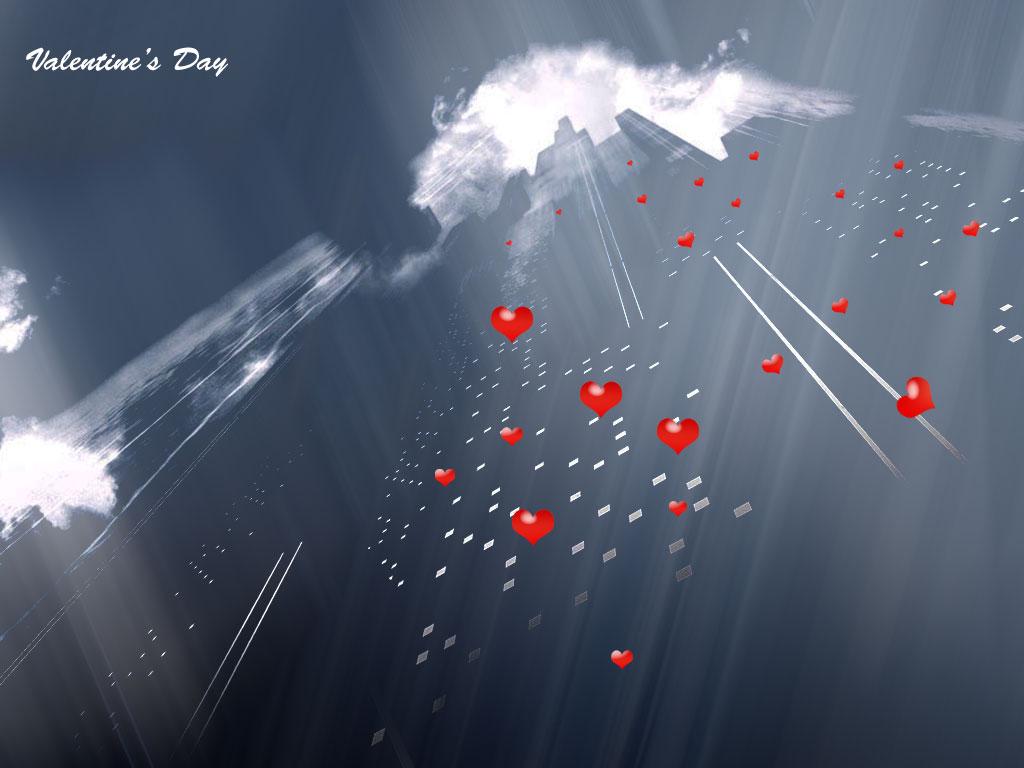 http://3.bp.blogspot.com/-cjKTjcIfl1Y/TtoIrLDLyCI/AAAAAAAAA40/-gNF_QyW1Ts/s1600/Love+Valentines+Day+Wallpapers.jpg