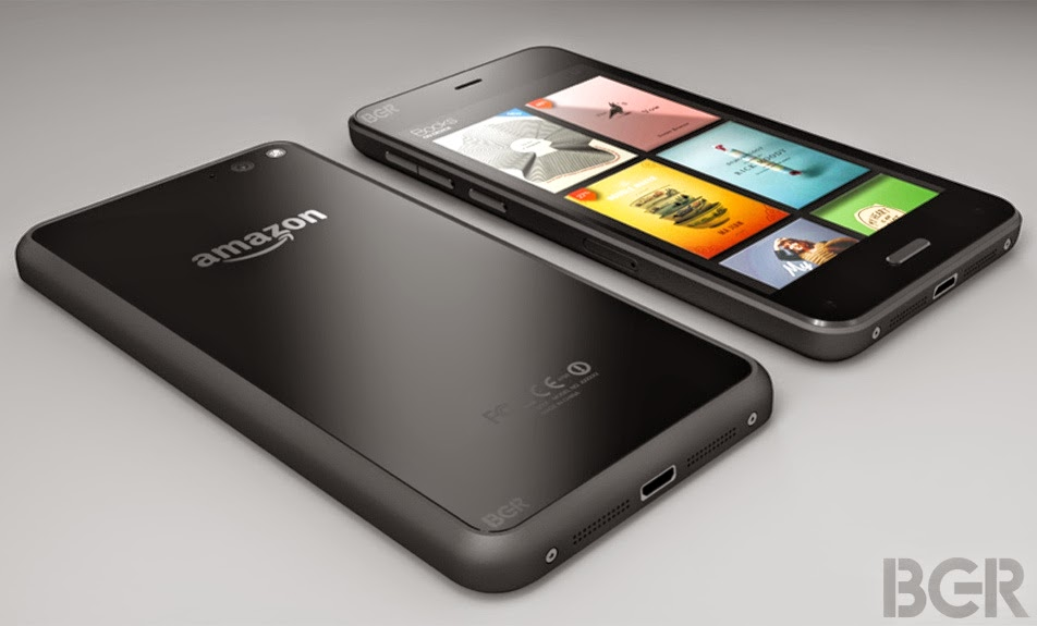 Amazon-Smartphone-the-first-clear-Look