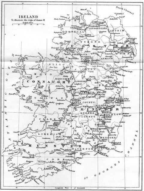 History of ireland by the best of her writers chicago 1904 ol fandeluxe Image collections