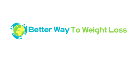 better way to weight loss