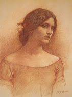 Maud XVIII